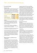 Übersicht über die Sozialversicherungen 2013 - Aon - Page 4
