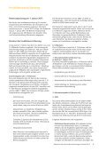 Übersicht über die Sozialversicherungen 2013 - Aon - Page 5