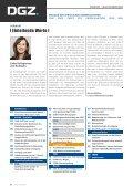 Gewerkschafts-Zeitung - CGM - Seite 2