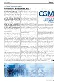 Gewerkschafts-Zeitung - CGM - Seite 3