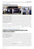 Gewerkschafts-Zeitung - CGM - Seite 4