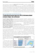 Gewerkschafts-Zeitung - CGM - Seite 5