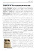 Gewerkschafts-Zeitung - CGM - Seite 6