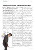 Gewerkschafts-Zeitung - CGM - Seite 7
