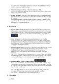 Final Cut Pro X Kurzanleitung - Page 3