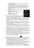 Final Cut Pro X Kurzanleitung - Page 4