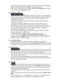 Final Cut Pro X Kurzanleitung - Page 6
