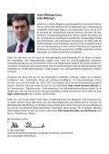 Lohnsteuer 2012 - Finanzamt Biberach - Seite 2
