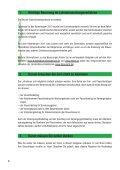 Lohnsteuer 2012 - Finanzamt Biberach - Seite 4