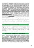 Lohnsteuer 2012 - Finanzamt Biberach - Seite 5
