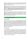 Lohnsteuer 2012 - Finanzamt Biberach - Seite 6