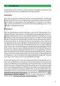 Lohnsteuer 2012 - Finanzamt Biberach - Seite 7