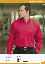 Hemden & Blusen - Happy Outfit