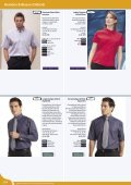 Hemden & Blusen - Happy Outfit - Page 2