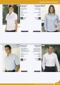 Hemden & Blusen - Happy Outfit - Page 3