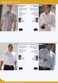 Hemden & Blusen - Happy Outfit - Page 4