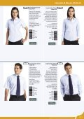 Hemden & Blusen - Happy Outfit - Page 5