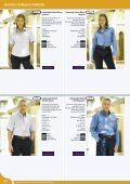 Hemden & Blusen - Happy Outfit - Page 6