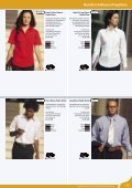 Hemden & Blusen - Happy Outfit - Page 7