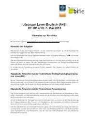 KL13_PT1_AHS_ENG_LE_B2_LO st - Bifie
