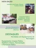Revista Fornecedores Governamentais 1 - Page 5