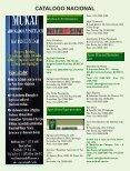 Revista Fornecedores Governamentais 1 - Page 6