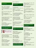 Revista Fornecedores Governamentais 1 - Page 7