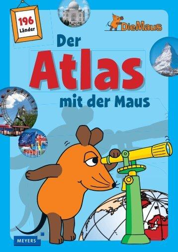 Leseprobe PDF - S. Fischer Verlag
