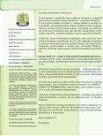 Revista Fornecedores Governamentais 2 - Page 4