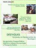 Revista Fornecedores Governamentais 2 - Page 5