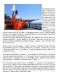 Revista Fornecedores Governamentais 2 - Page 7