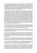 Gemeinderatssitzung 01 vom 09.01.2013 ... - Hornberg - Page 2
