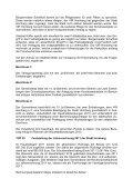 Gemeinderatssitzung 01 vom 09.01.2013 ... - Hornberg - Page 3