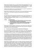 Gemeinderatssitzung 01 vom 09.01.2013 ... - Hornberg - Page 4