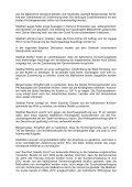 Gemeinderatssitzung 01 vom 09.01.2013 ... - Hornberg - Page 5