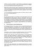 Gemeinderatssitzung 01 vom 09.01.2013 ... - Hornberg - Page 6