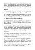 Gemeinderatssitzung 01 vom 09.01.2013 ... - Hornberg - Page 7