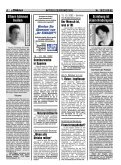 die Fett-weg-Pille Strobby: die Fett-weg-Pille - Ihr Einkauf | online - Seite 4