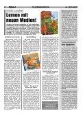 die Fett-weg-Pille Strobby: die Fett-weg-Pille - Ihr Einkauf | online - Seite 6