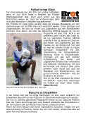 Brücke - Page 7