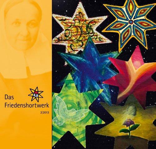 PDF-Datei herunterladen - Evangelische Jugendhilfe Friedenshort