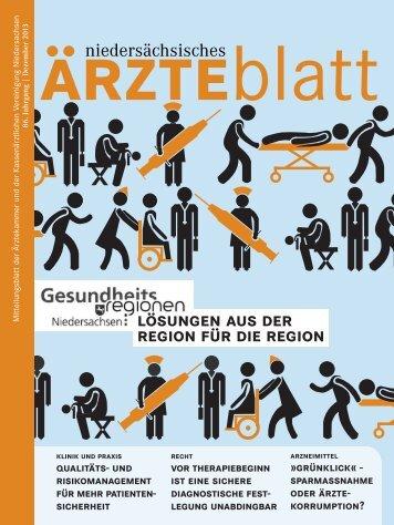 Download - Hannoversche Ärzte-Verlags-Union