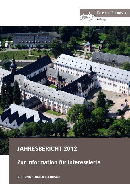 pdf - 5 MB - Kloster Eberbach