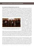 pdf - 5 MB - Kloster Eberbach - Seite 4