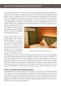 pdf - 5 MB - Kloster Eberbach - Seite 5