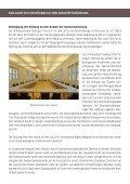 pdf - 5 MB - Kloster Eberbach - Seite 6