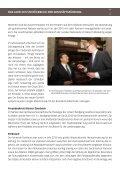pdf - 5 MB - Kloster Eberbach - Seite 7