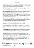 Programme (PDF) - Page 2