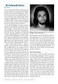 Frühjahrs- beilage - Miriam-Verlag - Seite 2