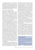 Frühjahrs- beilage - Miriam-Verlag - Seite 3